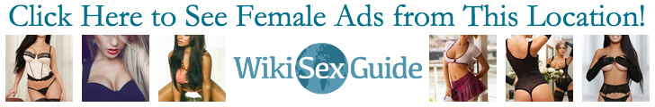 WikiSexGuide Females.jpg