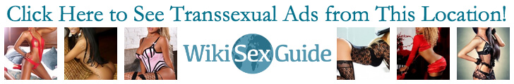 WikiSexGuide Transsexuals.jpg