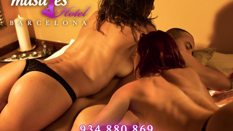 sex i massage escort sex guide