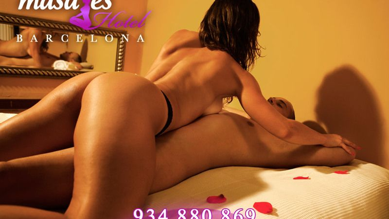 esckorte erotic massage in oslo
