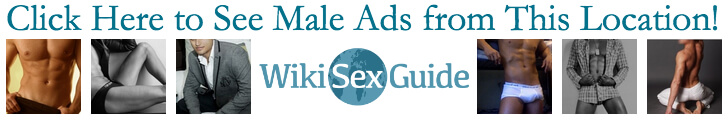 WikiSexGuide Males.jpg