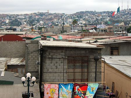 Tijuana mexico sex escorts massage Tijuana - Escorts of Mexico