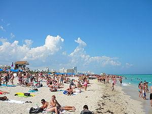 Miami south beach sex club