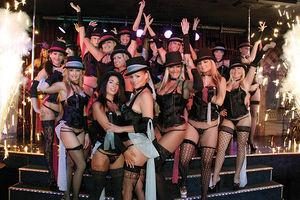 swingerclub s transen köln