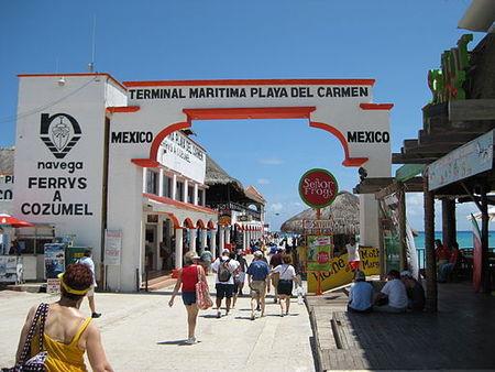 Swinger sex lounges clubs cancun mexico labour