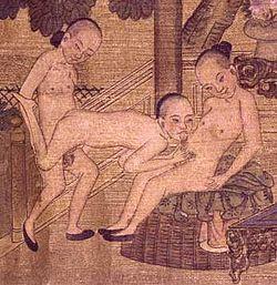 Jenifer aniston sex scenes