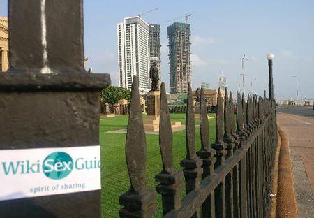 only nude srilankan girls plaza porn