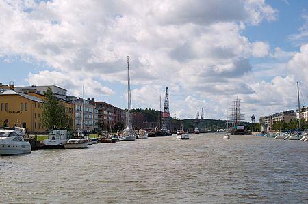 Turku Dating Turku Singles Turku Personals