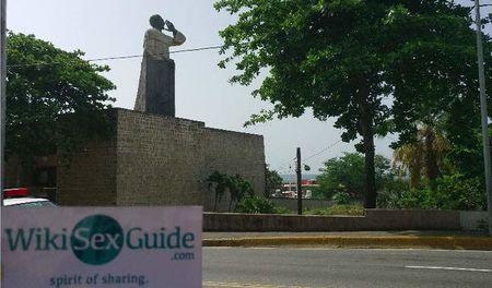 Sex guide santo domingo dominican republic