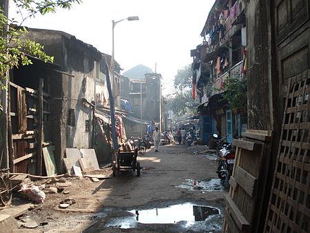 Places for sex in mumbai