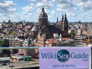 WikiSexGuide Amsterdam Main page.jpg