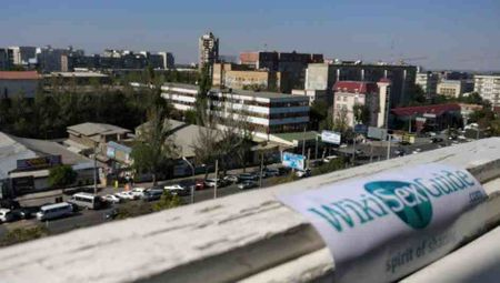 Sex in bishkek