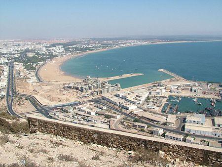 Sex Agadir 32