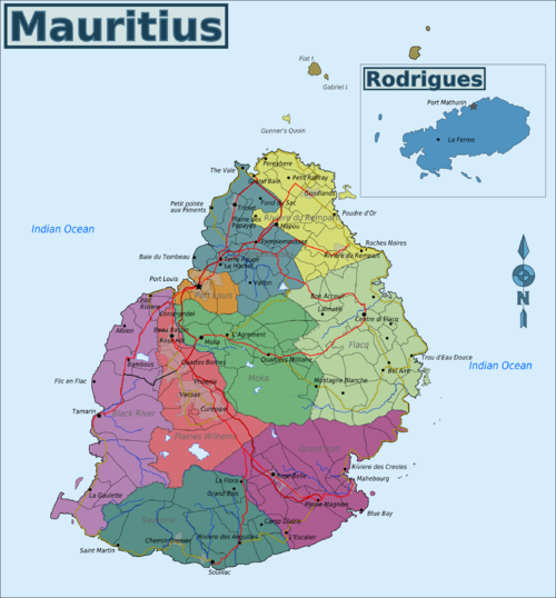 Map of Mauritius.png