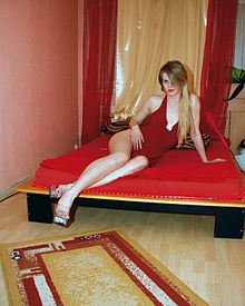 female intimate massage fkk world germany
