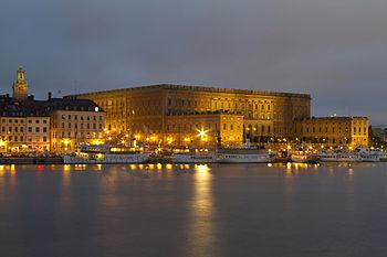 swingerklubb stockholm