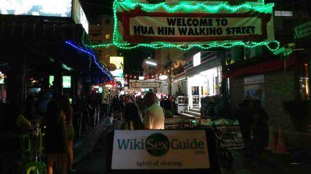 cheap escort thailand wiki
