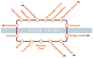 Glasgow-Subway-Map.png