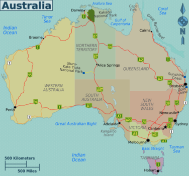 outcall melbourne brothel map