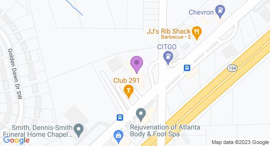 Atlanta sex guide