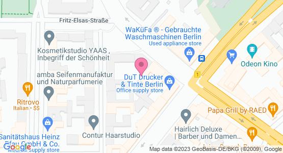 Erotik Kino Berlin