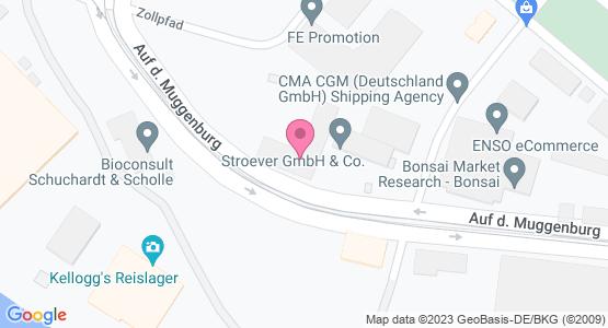 Fetisch Bremen