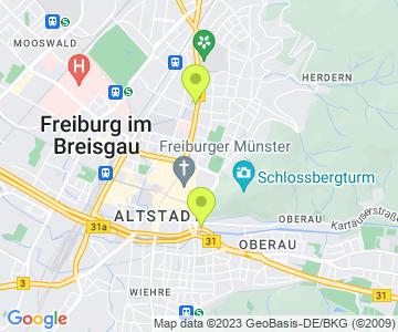 Sex In Freiburg
