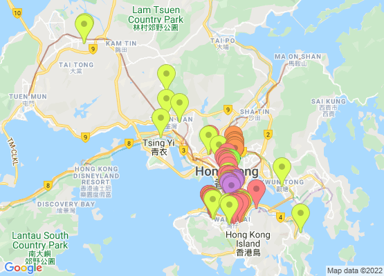 local adult hookers in kowloon